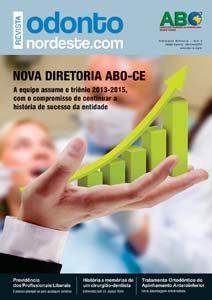 OdontoNordeste_EDICAO-1-1-212x300