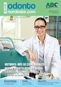 OdontoNordeste_EDICAO-3-212x300