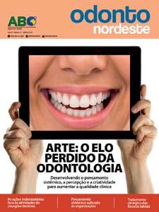 REVISTA-ODONTO-NORDESTE-EDICAO-11