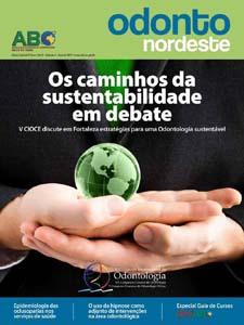 REVISTA-ODONTO-NORDESTE-EDICAO-6-1