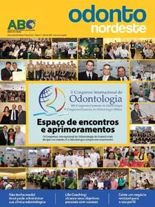 REVISTA-ODONTO-NORDESTE-EDICAO-7-1