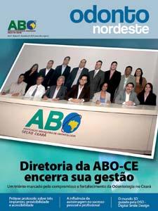 REVISTA-ODONTO-NORDESTE-EDICAO-9-1