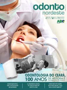 Revista-odonto-nordeste-EDICAO-13